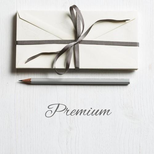 Premium Bild