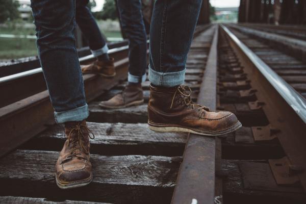 jeans basic design